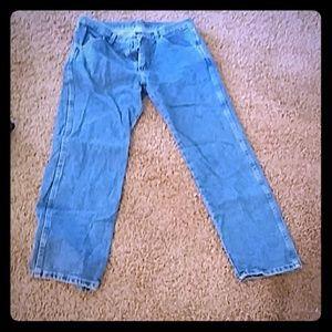Pants 32×30 mens